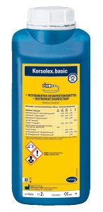 Korsolex® Basic