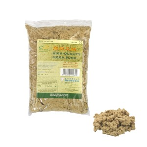 Chinesisches Moxakraut - 100g lose 100 g|High Quality