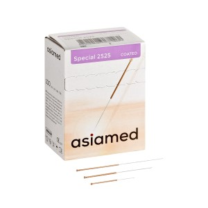 asiamed Special