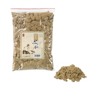 Chinesisches Moxakraut lose - 100 g 100 g|Very High Quality
